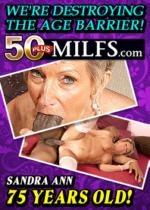 Grannies, granny sex, milf, older women