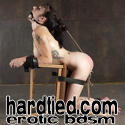 bdsm, bondage, punishment, tied, ropes,restraints,