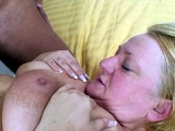 Mature Old meat gobbler fucked