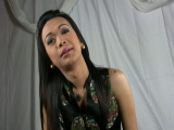 Seductive Thai Tgirl beauty Nhicoleigh