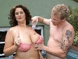 BBW Bikini Busters