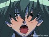 50 Darker Shades Of Hentai 2