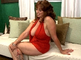 Sexy Wife Sheri Fox Tells Us Something New