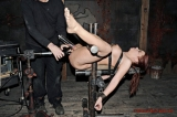 Slutty Sarah Serving PD