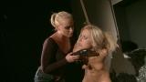 Perversion Tube Slave Mistress Movie Clip