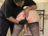 Humiliation Training Emma