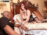 Deep Cock Sucking, Pussy Farts And More