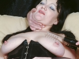 Slave Girl Chinas Electro Pain
